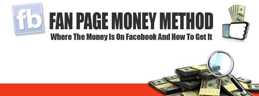 Fan Page Money Method Review